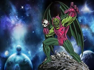 annihilus, marvel, mcu, marvel studios, marvel cinematic universe
