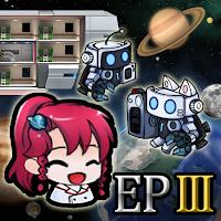 Space Crew Mod Apk