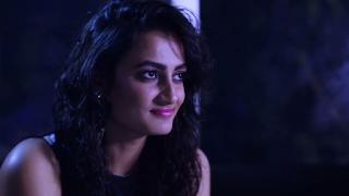 Aparna Ghosh Sex Scandal