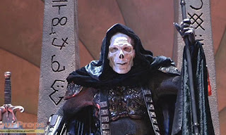review film masters of the universe