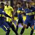 Boca: Una nueva lesión? | Posibles titulares vs Estudiantes | Dilema para Cardona