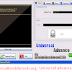 Universal Advance Unlocker Latest Version V1.0 Free Download