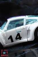 Transformers Studio Series 86 Jazz 40
