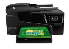 HP Officejet 6600 Printer Driver Download Update