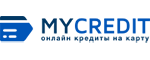 MyCredit займы онлайн
