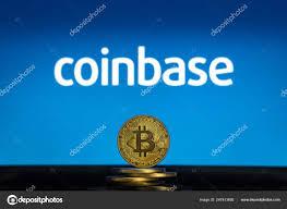 https://www.coinbase.com/join/ismail_3d6