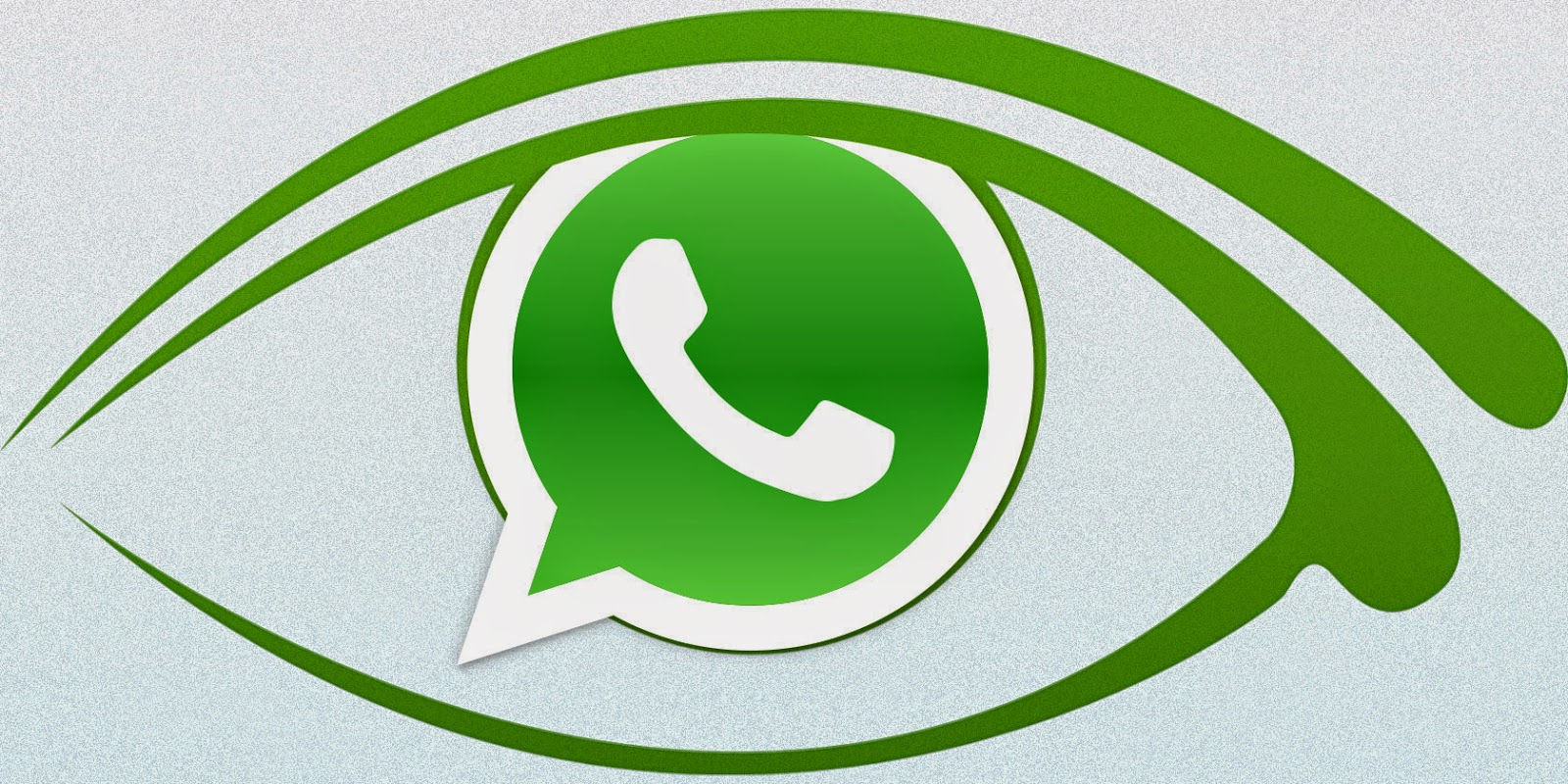 Install WhatsApp Mod for Extra Features to WhatsApp
