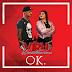 VIRU KUMBIERON - OK (TEMA NUEVO 2020)