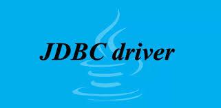 JDBC THIN VS THICK WINDOWS 8 X64 DRIVER