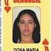 Dona Maria: Líder do tráfico na Bahia, é presa em São Paulo