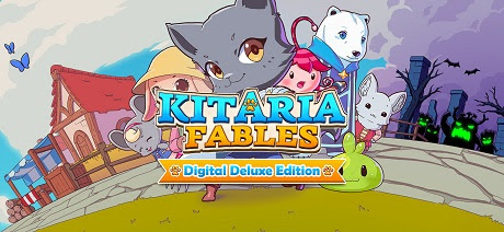 kitaria-fables-deluxe-pc-cover