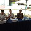 3 Pelaku Pengoplos Solar, Di Ciduk Polda Banten