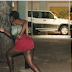 Police raid brothels, hotels in Anambra, arrest 120 prostitutes