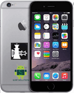 How to Jailbreak iPhone 6 Plus iOS 12.4.7 With Checkra1n0.10.2 On Windows Pc.