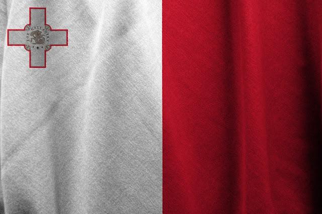 Profil & Informasi tentang Negara Malta [Lengkap]