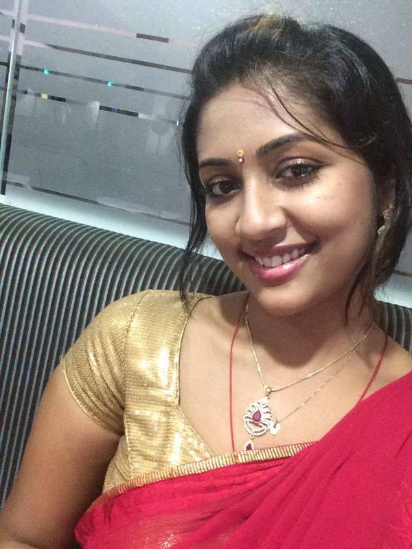 Navya nair   IMAGES, GIF, ANIMATED GIF, WALLPAPER, STICKER FOR WHATSAPP & FACEBOOK