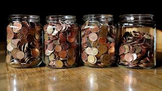 Ahorro económico 7 del software de facturación WinOmega Cloud