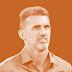 #ExPaulista – Vagner Mancini comemora êxito do Vitória, em casa, pela Série A do Brasileirão