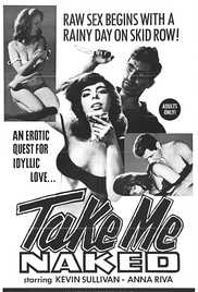 Take Me Naked 1966 Watch Online