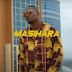 VIDEO l Motra The Future Ft. Damian Soul & Shetta - Masihara