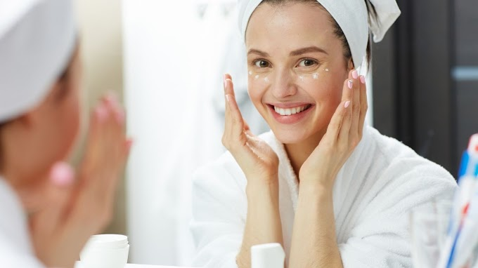 Home Remedies for Skin Care You Need to Follow