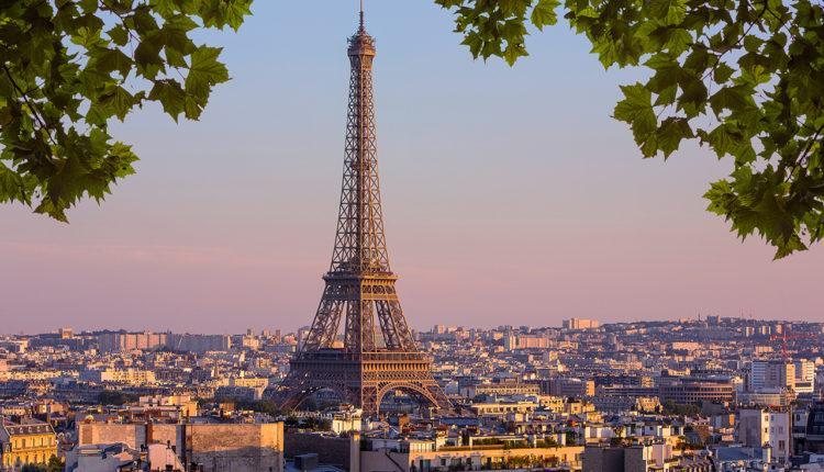 Η Γαλλία προτιμάει Ελλάδα για τις διακοπές της