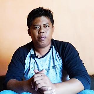 Kasus Penganiayaan di Sinjai Belum ada Kejelasan,Anak Korban Minta Pelaku Cepat ditangkap