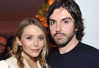 Robbie Arnett Wiki [Elizabeth Olsen Boyfriend], Age, Net Worth, Bio