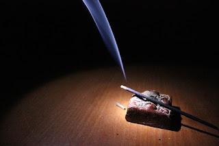 incense-stick-smoke-fumigant-smell