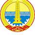 Thống kê điểm chuẩn vào lớp 10 tỉnh Nam Định nhiều năm đến 2017