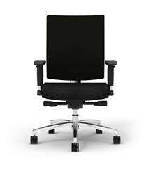 Ambarella Office Chair