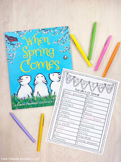 https://www.firstgradebuddies.com/2020/03/spring-resources-and-activities.html