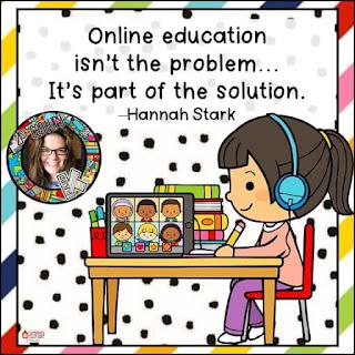 online-kindergarten