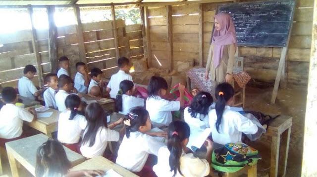 Siap-siap! Guru Honorer Kembali Akan Terima BSU Dari Kemenker