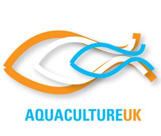 http://www.aquacultureuk.com