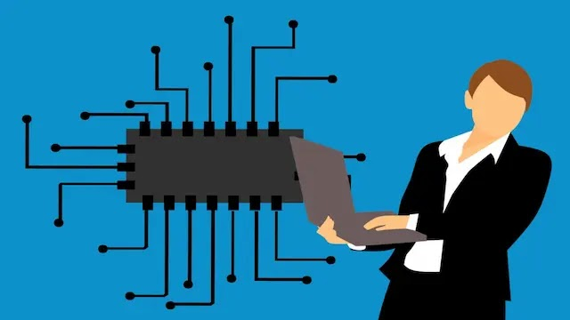 كيفية تثبيت وحدة المعالجة المركزية CPU : دماغ جهاز الكمبيوتر الخاص بك