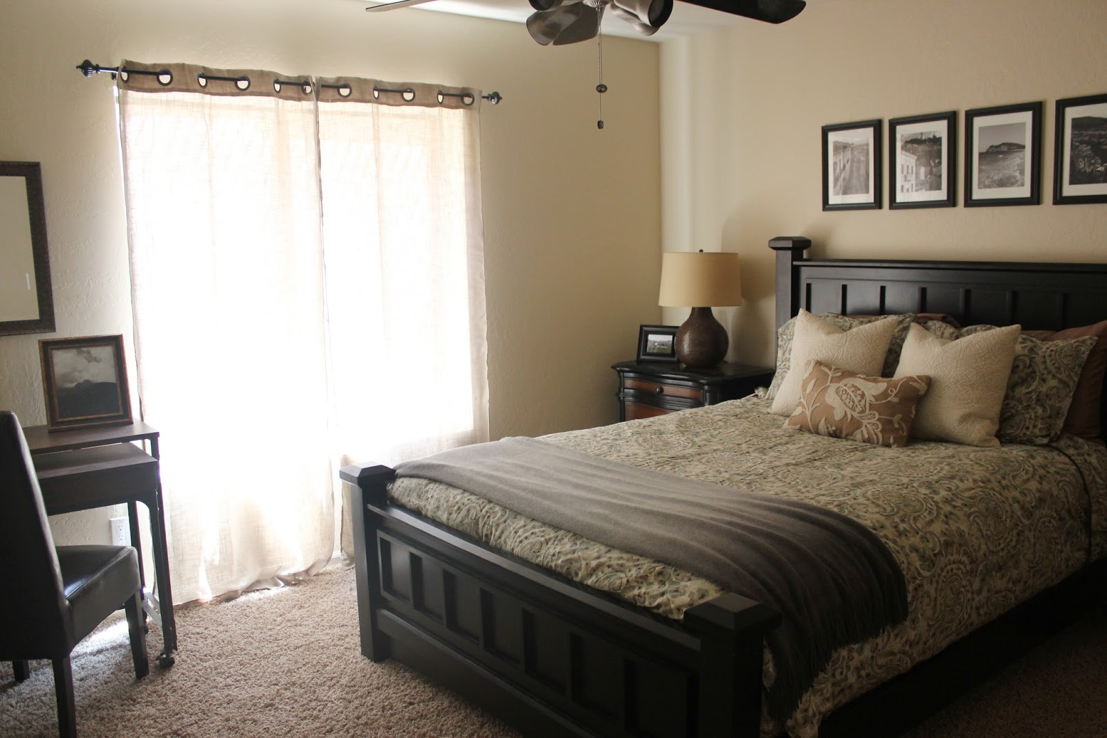 Redesign Bedroom Ideas Designs From Home Bedroom Redesign