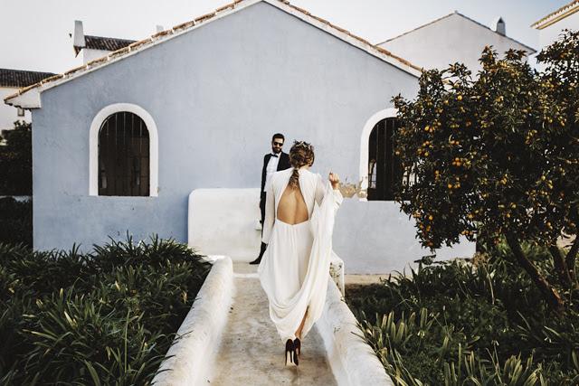 velvet garden editorial bodas terciopelo