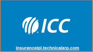 ICC CRICKET RANKING 2019 UPDATED