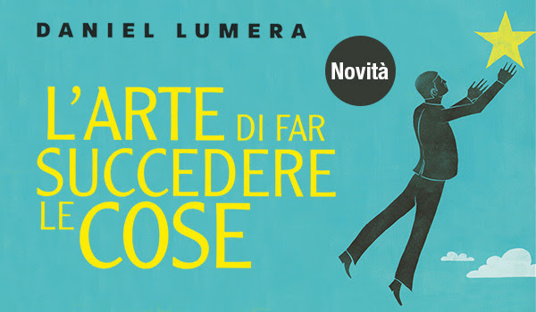 https://www.ilgiardinodeilibri.it/libri/__arte-far-succedere-cose-lumera-libro.php?id=144812&pn=791