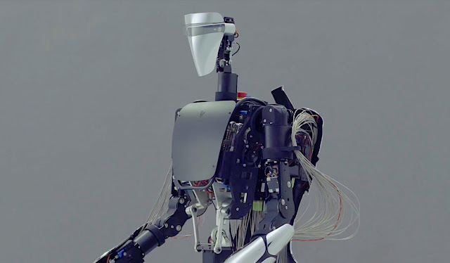 Imagem Robot