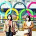 कोरोना का कहर : विश्व का सबसे बड़ा टूर्नामेंट ओलम्पिक खतरे में