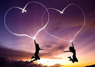 puisi romantis buat pacar