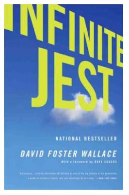 https://www.nypl.org/blog/2015/06/18/literary-waterloo