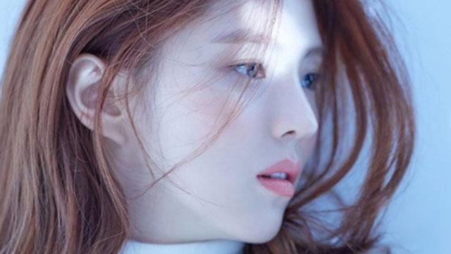 mengenal lebih dekat han so-hee