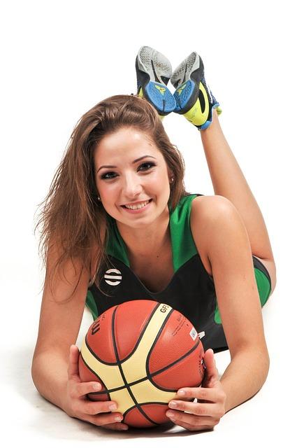 Formasi Permainan Bola Basket Dan Gambarnya : formasi, permainan, basket, gambarnya, Bentuk, Formasi, Dalam, Permainan, Basket