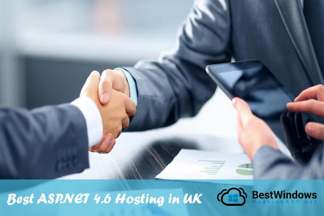 http://www.bestwindowshostingasp.net/2015/09/best-aspnet-46-in-united-kingdom-cheap-price.html