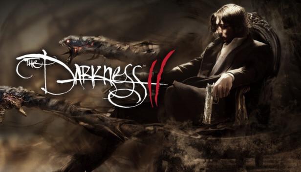 Game The Darkness, Game Yang Dilarang Pemerintah