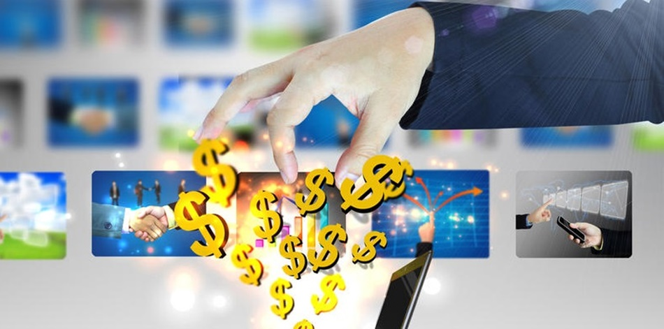 Как найти легкий заработок в сети интернет?