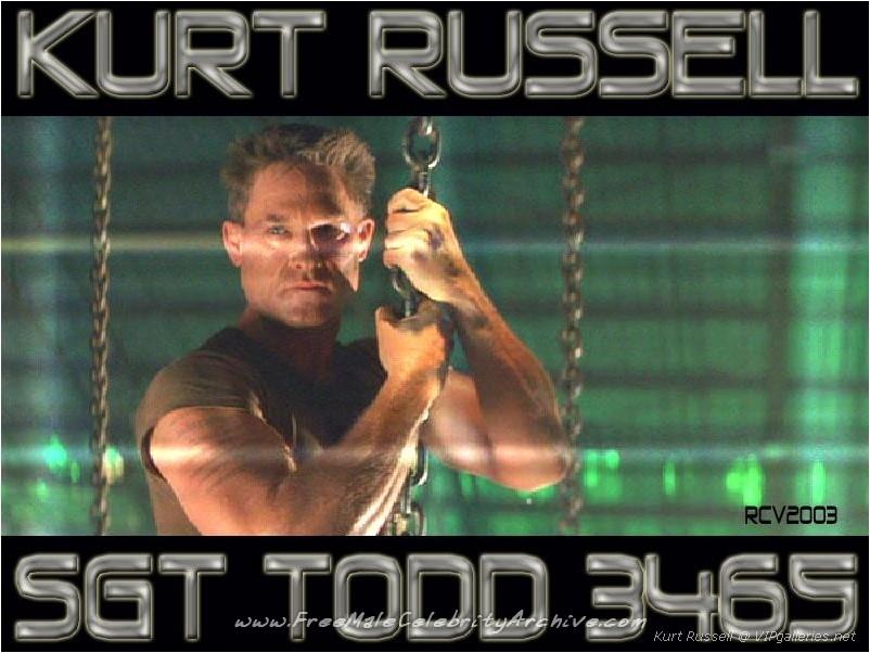 All About Men Kurt Russell-1235
